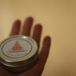 12 easy to make Christmas gift basket ideas with free downloadable Christmas mason jar labels. I estimate that if you buy all the listed ingredients it should cost about $40-$50 and you can get about 6 batches of deodorant, 15 batches of hand lotion, 8 pints of beeswax lotion, 4 batches of Winter Hand Salve, and countless tins of lip balm or tubes of homemade chapstick. Not too bad!