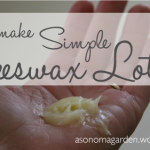 How-to-Make-Simple-Beeswax-Lotion-500